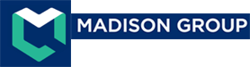 Madison Group Limited